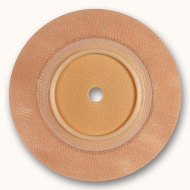 Bracemedical Combiplast
